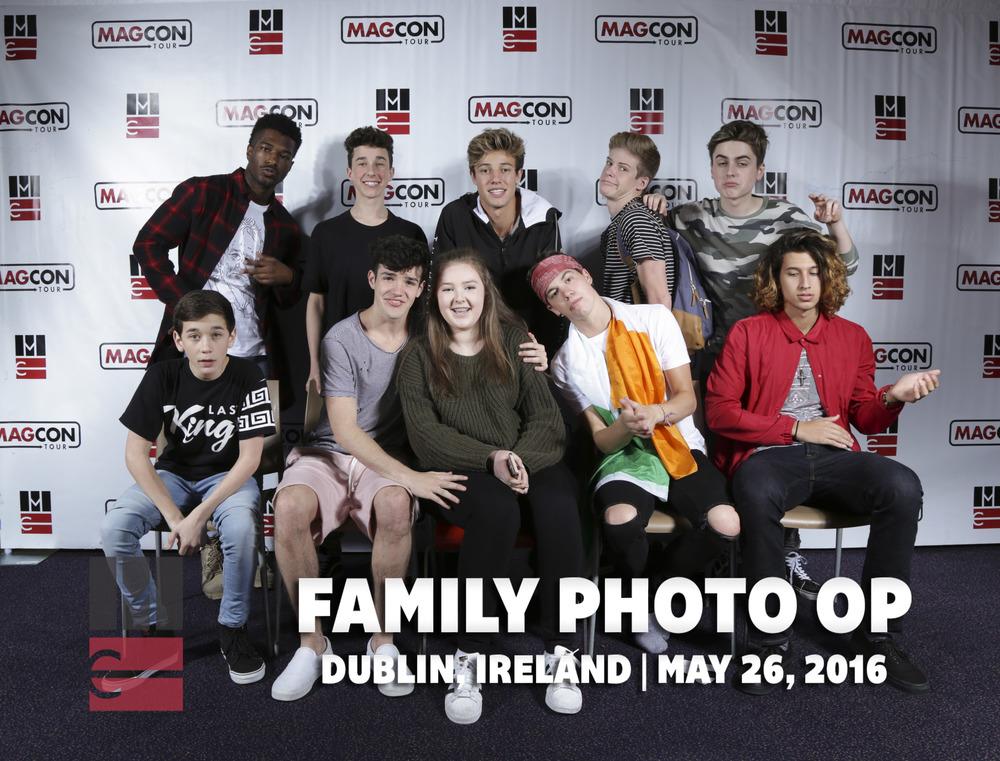 FamilyPhotoOp (60 of 399).jpg