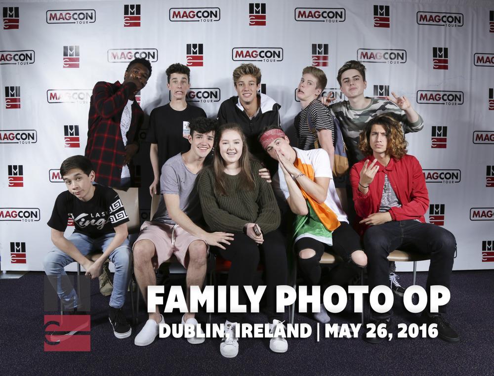 FamilyPhotoOp (61 of 399).jpg