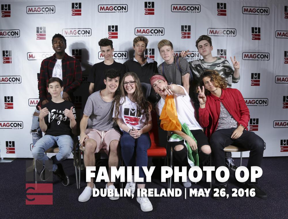 FamilyPhotoOp (62 of 399).jpg
