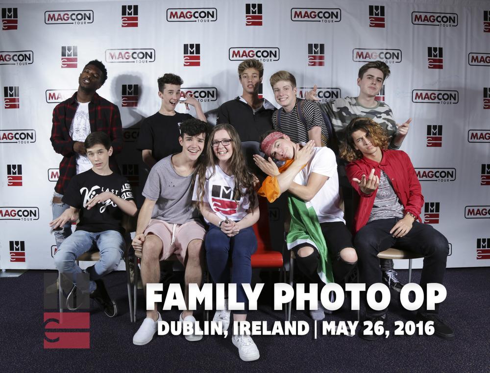 FamilyPhotoOp (63 of 399).jpg