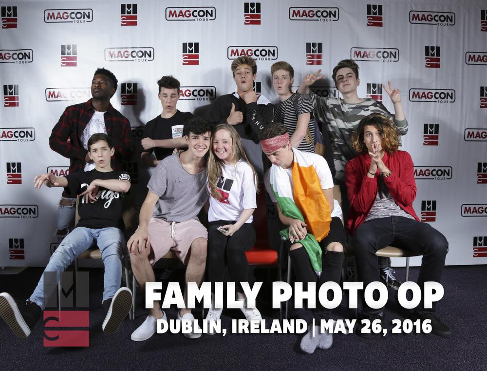 FamilyPhotoOp (64 of 399).jpg