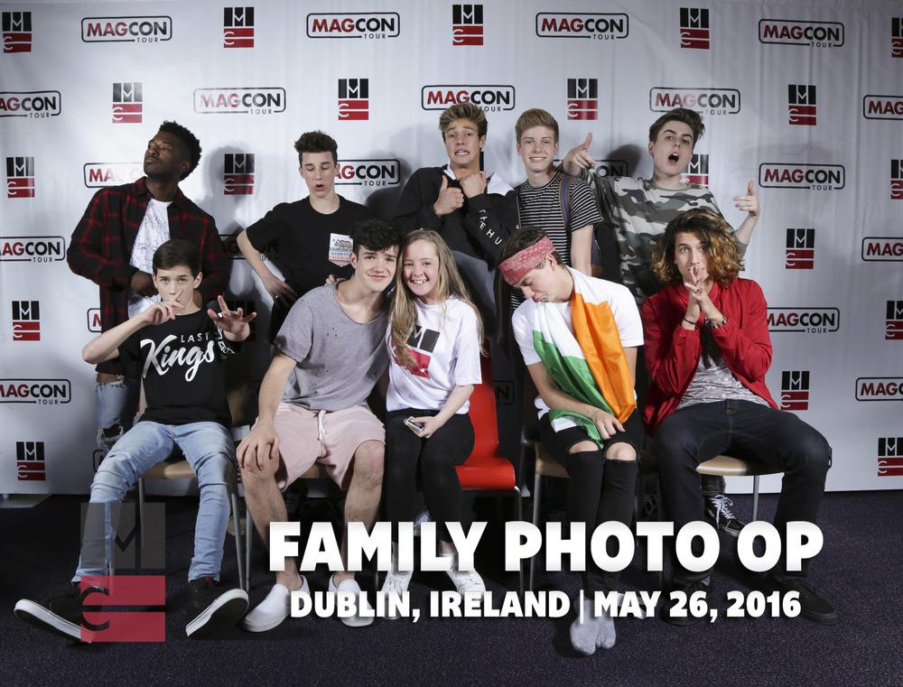 FamilyPhotoOp (65 of 399).jpg