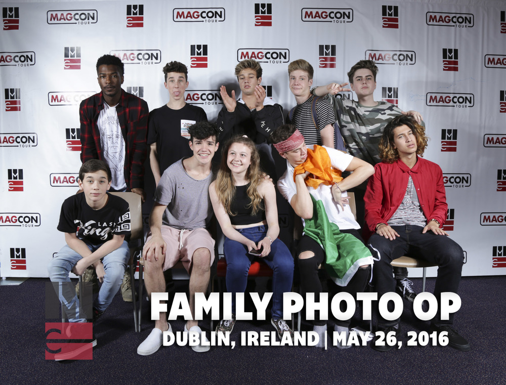 FamilyPhotoOp (68 of 399).jpg
