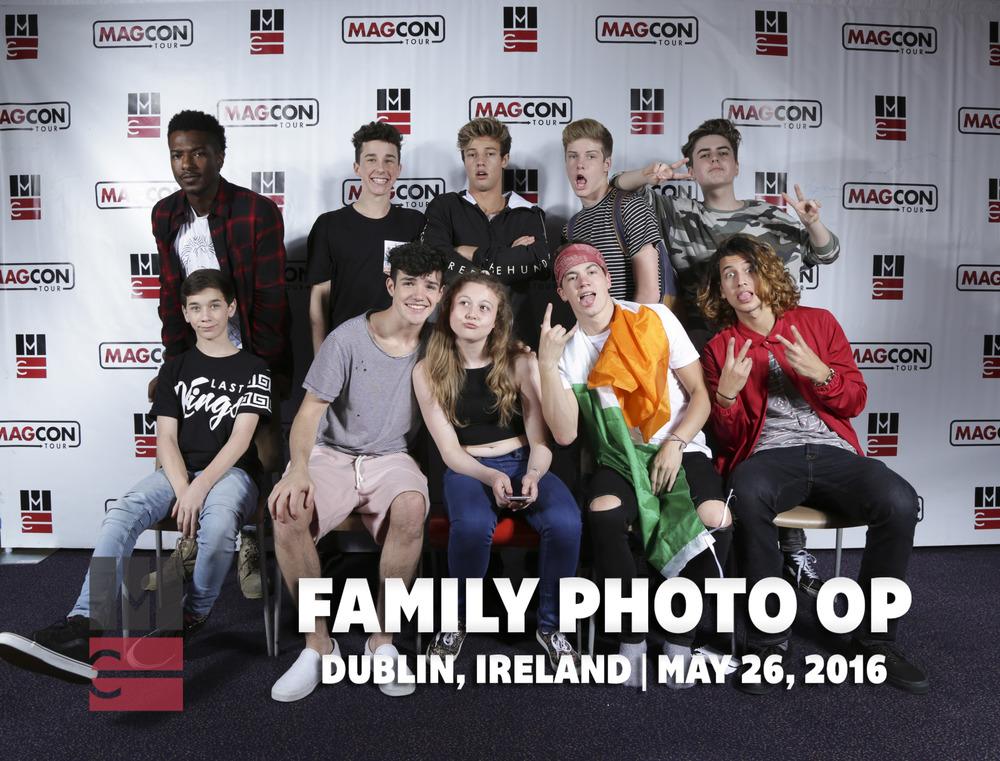 FamilyPhotoOp (69 of 399).jpg