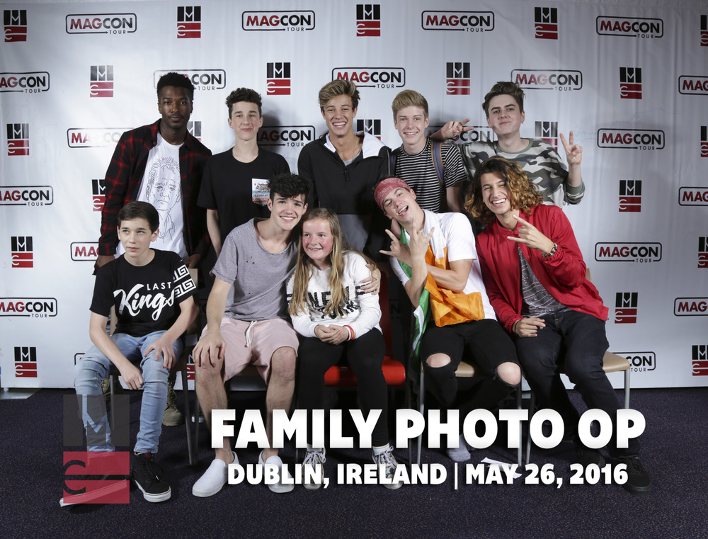 FamilyPhotoOp (72 of 399).jpg