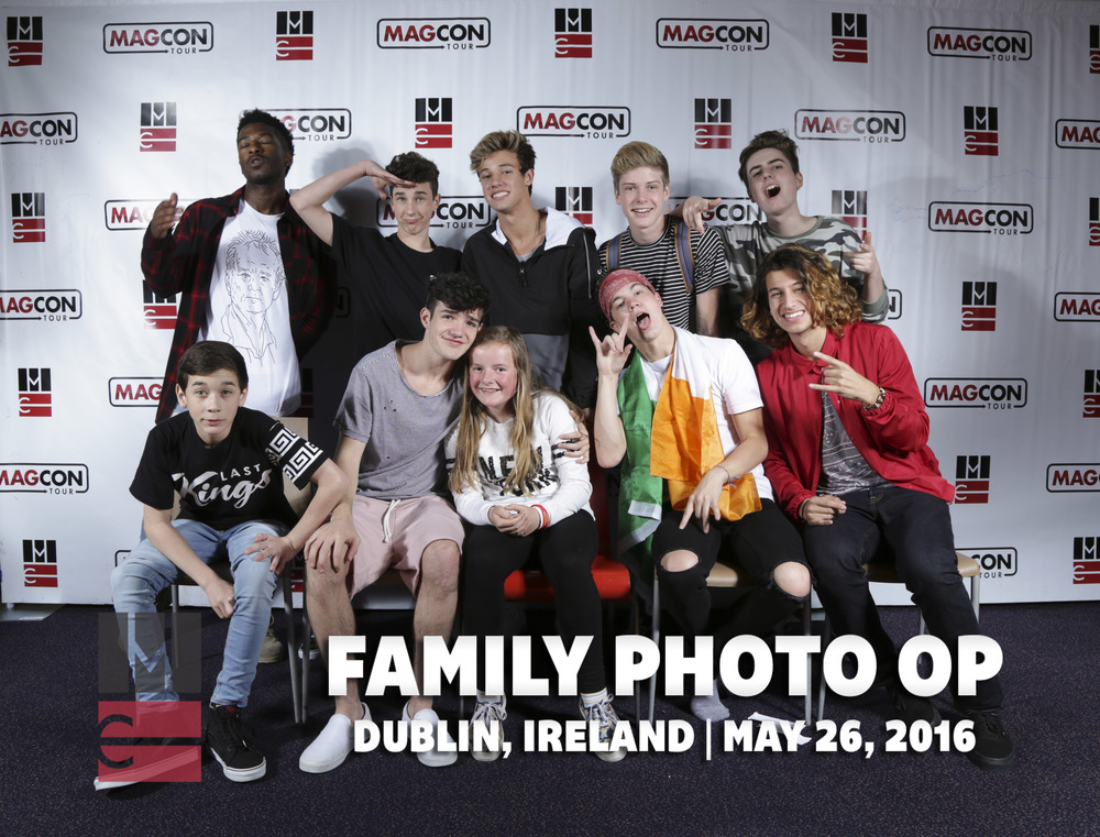 FamilyPhotoOp (73 of 399).jpg