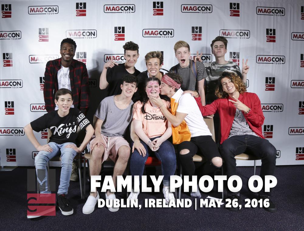 FamilyPhotoOp (74 of 399).jpg