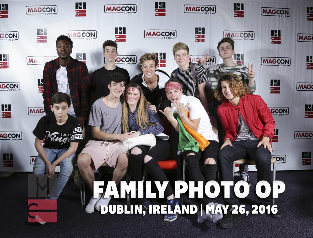 FamilyPhotoOp (76 of 399).jpg