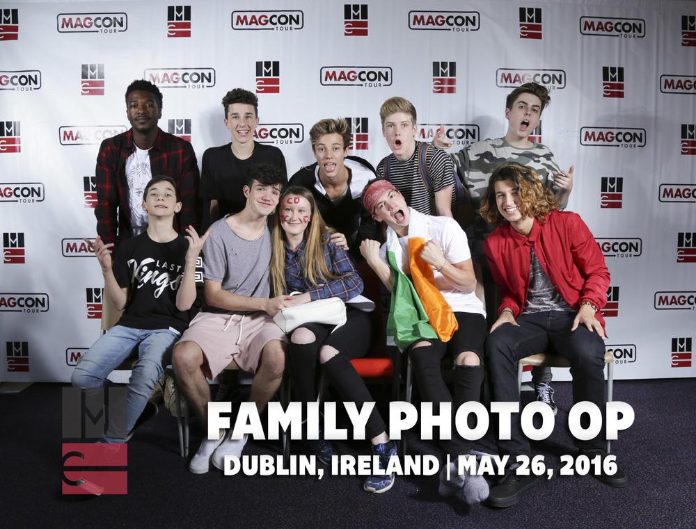 FamilyPhotoOp (77 of 399).jpg