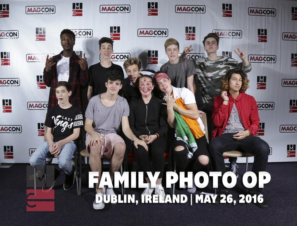 FamilyPhotoOp (78 of 399).jpg