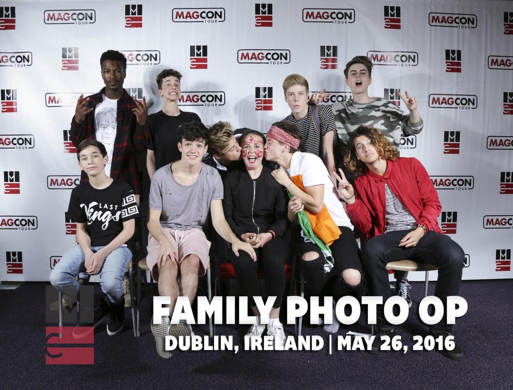 FamilyPhotoOp (79 of 399).jpg