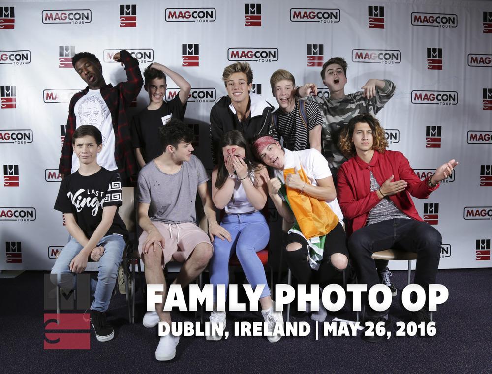 FamilyPhotoOp (81 of 399).jpg