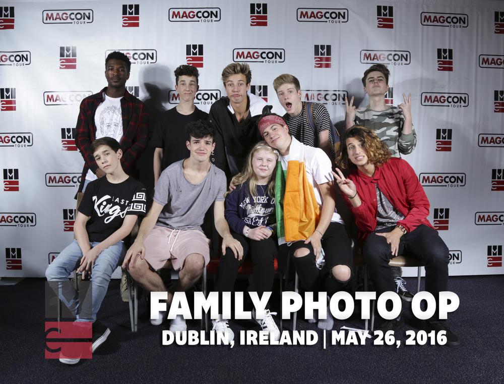 FamilyPhotoOp (82 of 399).jpg