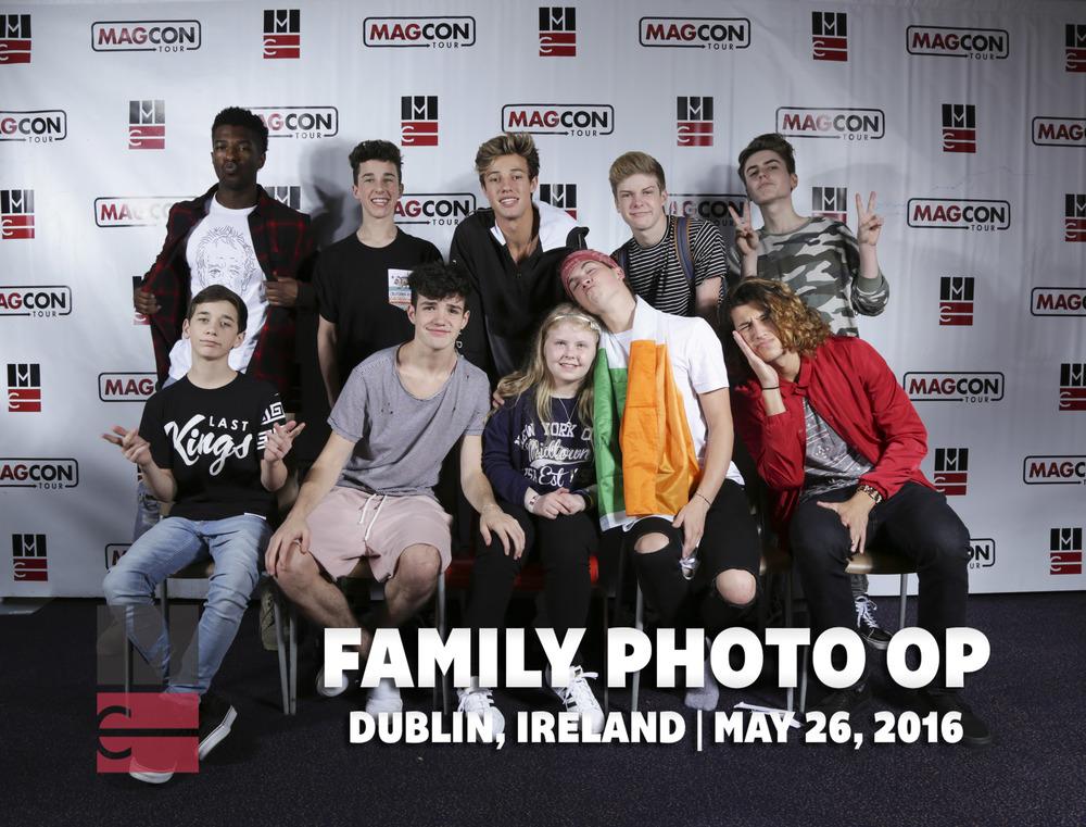FamilyPhotoOp (83 of 399).jpg
