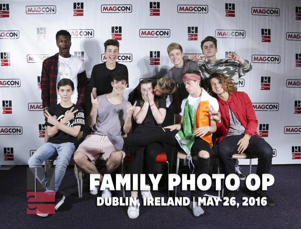 FamilyPhotoOp (84 of 399).jpg