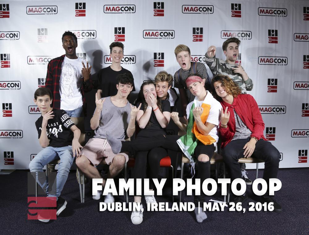 FamilyPhotoOp (85 of 399).jpg