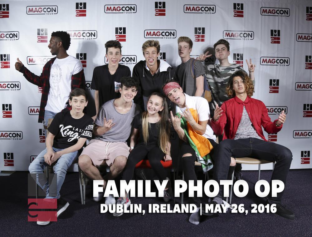 FamilyPhotoOp (86 of 399).jpg