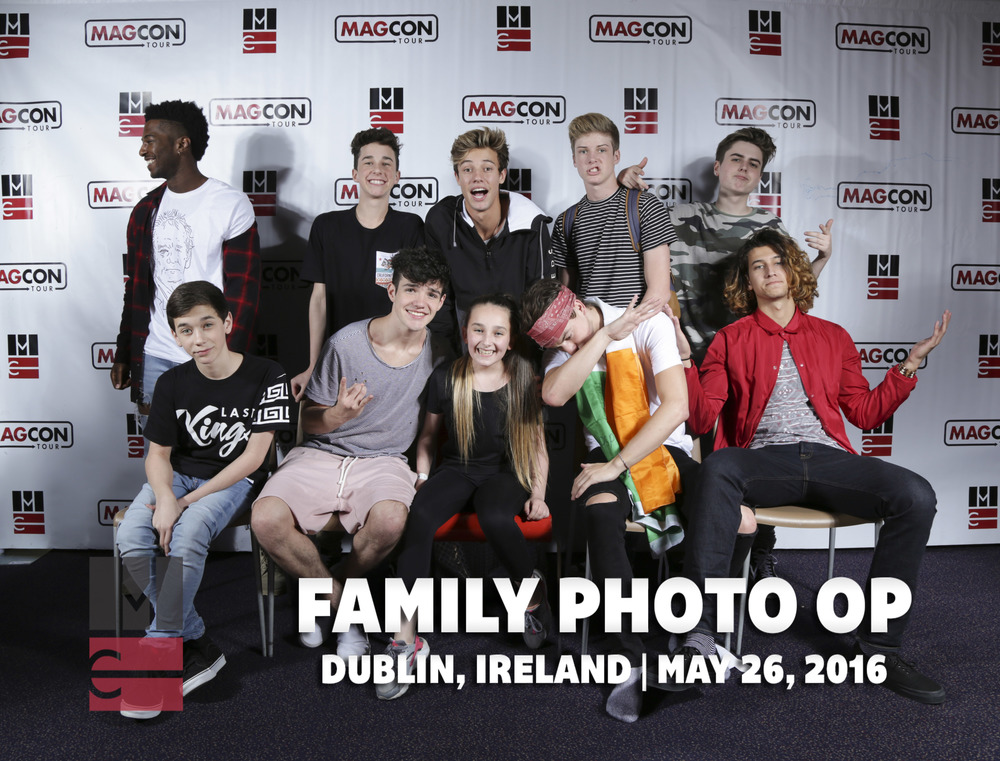 FamilyPhotoOp (87 of 399).jpg
