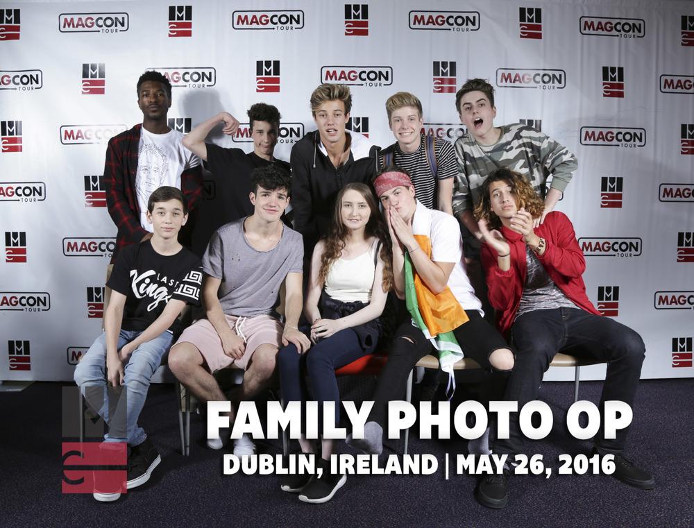 FamilyPhotoOp (88 of 399).jpg