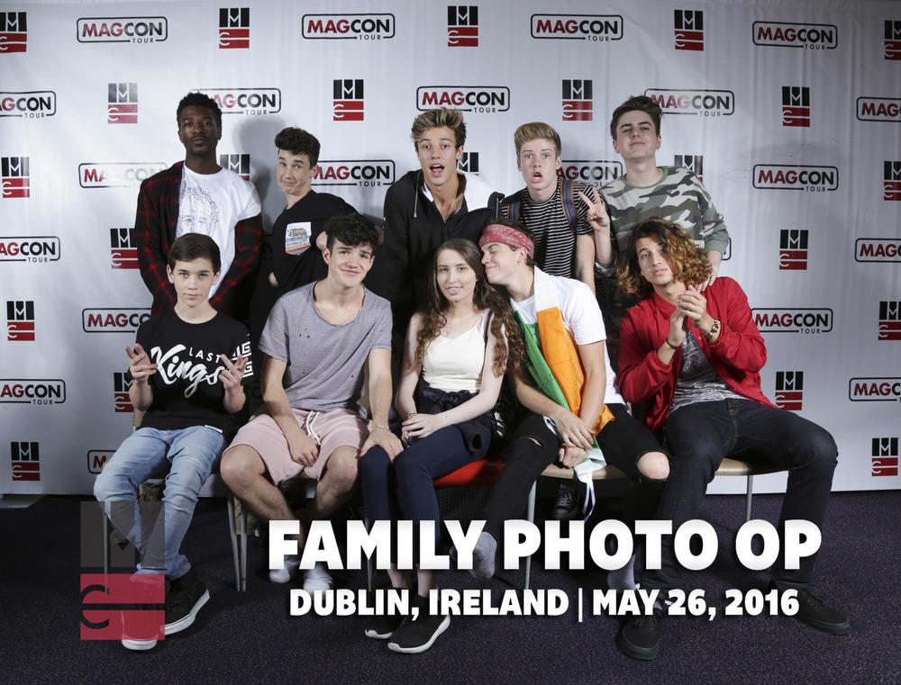 FamilyPhotoOp (89 of 399).jpg