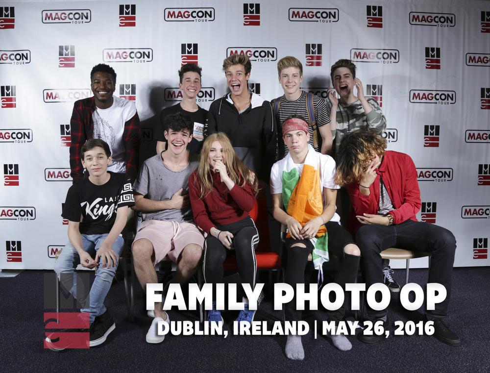 FamilyPhotoOp (91 of 399).jpg