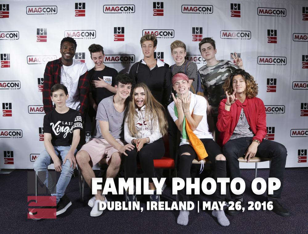FamilyPhotoOp (92 of 399).jpg