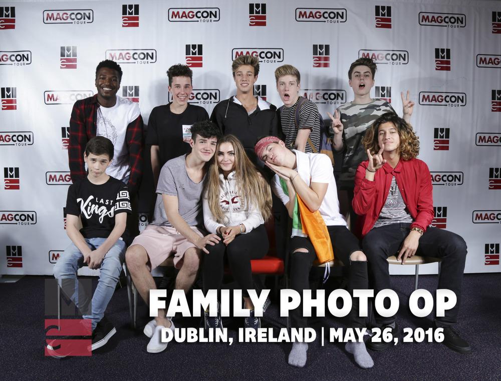 FamilyPhotoOp (93 of 399).jpg