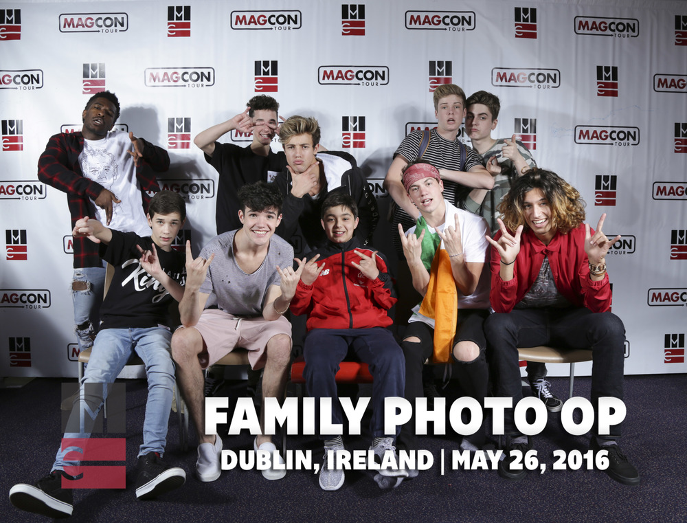 FamilyPhotoOp (95 of 399).jpg