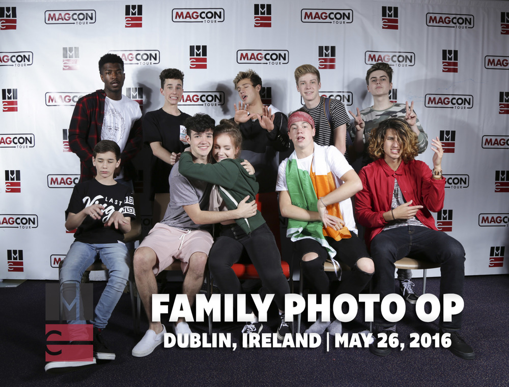 FamilyPhotoOp (98 of 399).jpg
