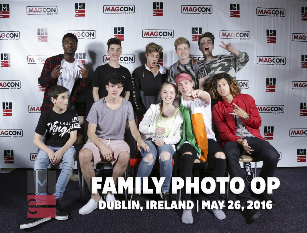 FamilyPhotoOp (100 of 399).jpg