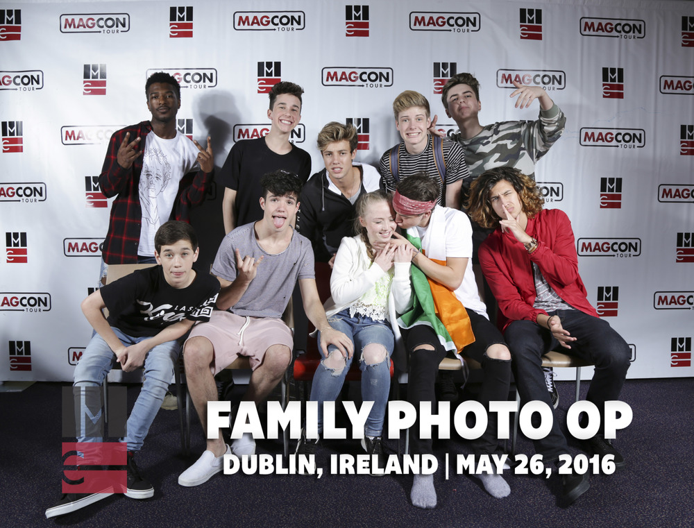 FamilyPhotoOp (101 of 399).jpg