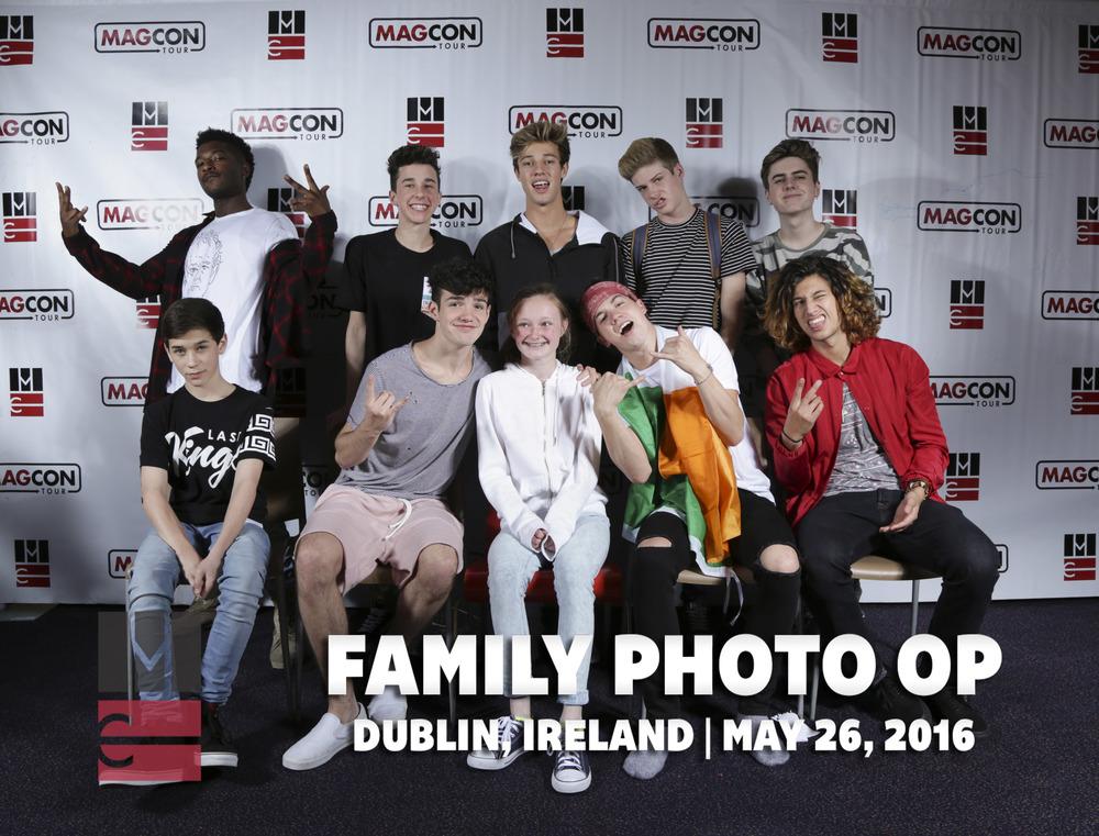 FamilyPhotoOp (103 of 399).jpg