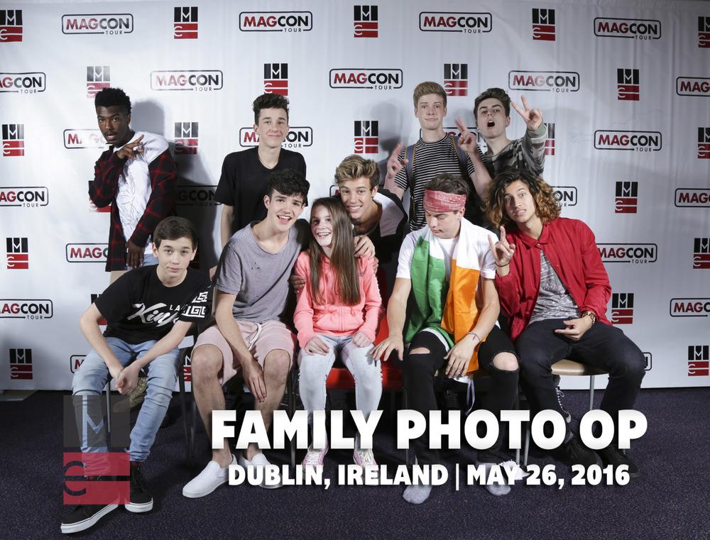 FamilyPhotoOp (104 of 399).jpg