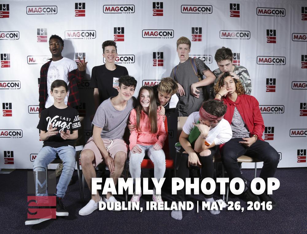 FamilyPhotoOp (105 of 399).jpg