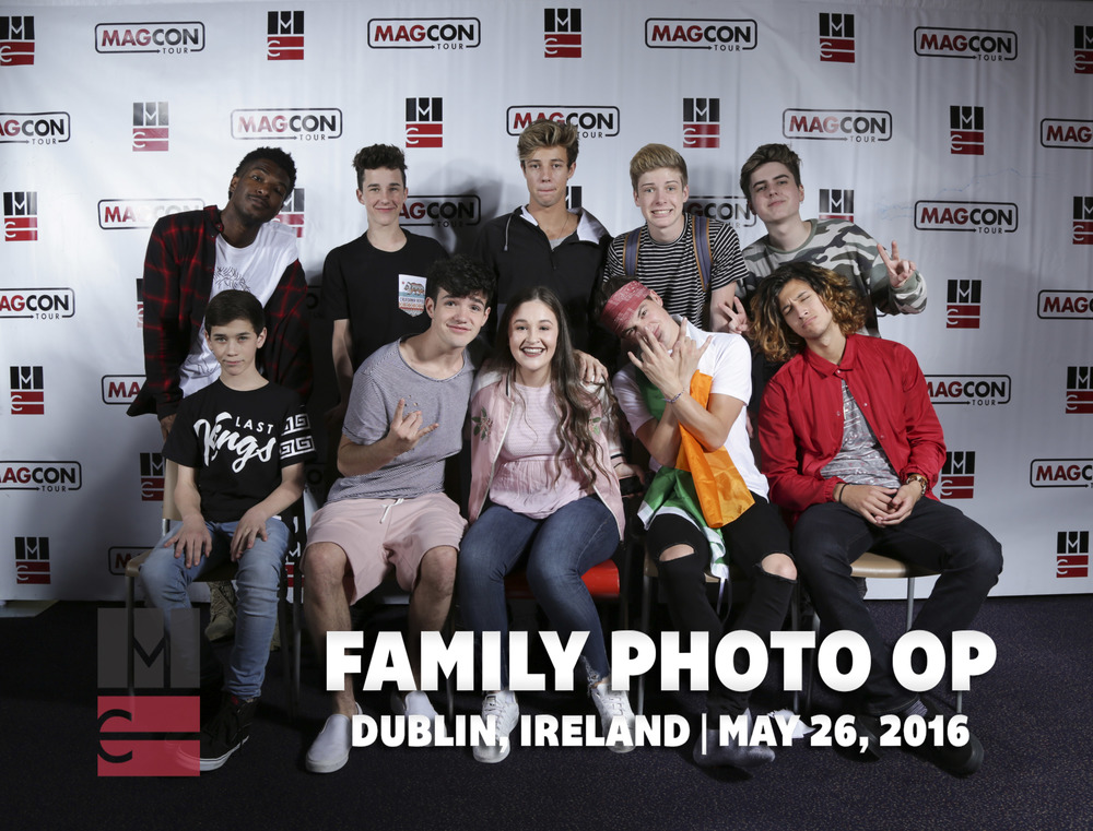 FamilyPhotoOp (107 of 399).jpg