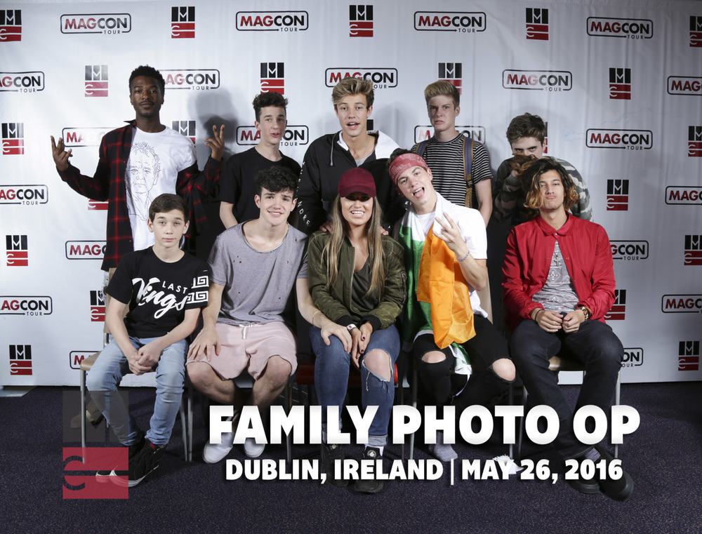 FamilyPhotoOp (108 of 399).jpg