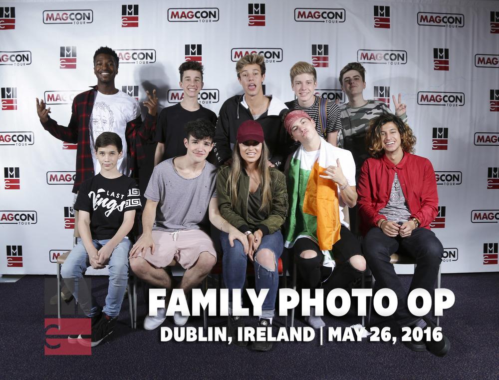FamilyPhotoOp (109 of 399).jpg