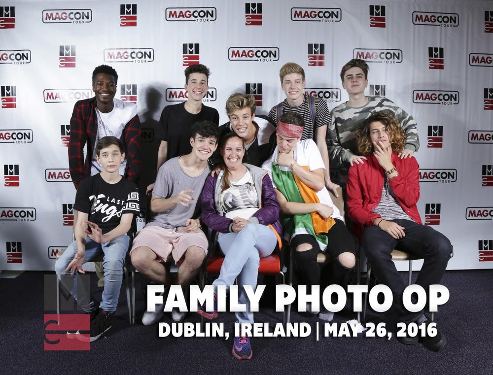 FamilyPhotoOp (110 of 399).jpg