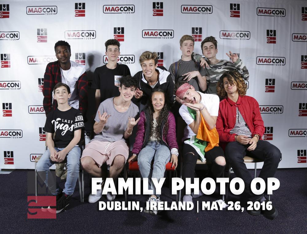 FamilyPhotoOp (112 of 399).jpg