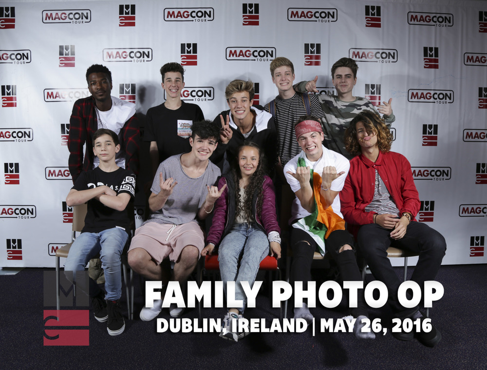 FamilyPhotoOp (113 of 399).jpg