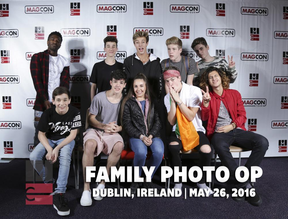 FamilyPhotoOp (114 of 399).jpg