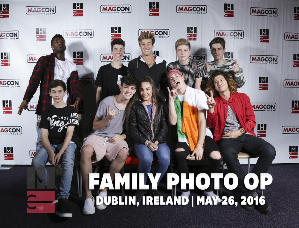 FamilyPhotoOp (115 of 399).jpg