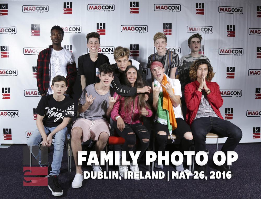FamilyPhotoOp (116 of 399).jpg
