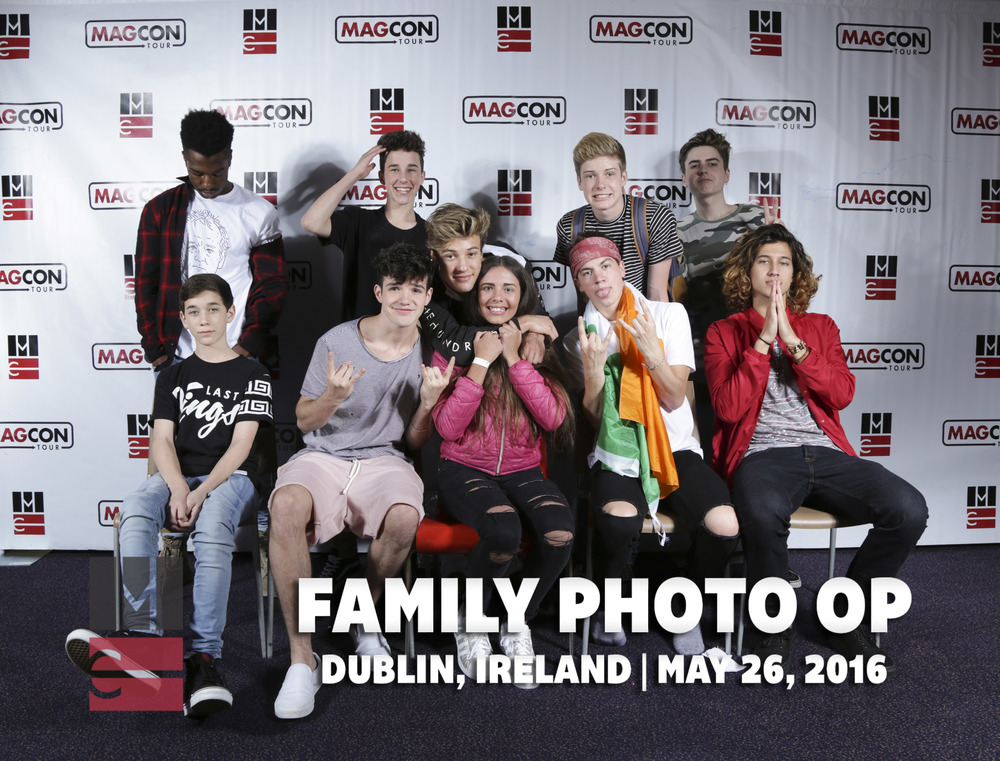 FamilyPhotoOp (117 of 399).jpg