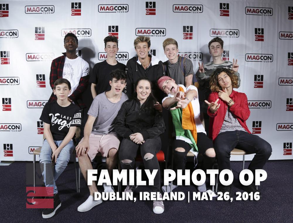 FamilyPhotoOp (118 of 399).jpg