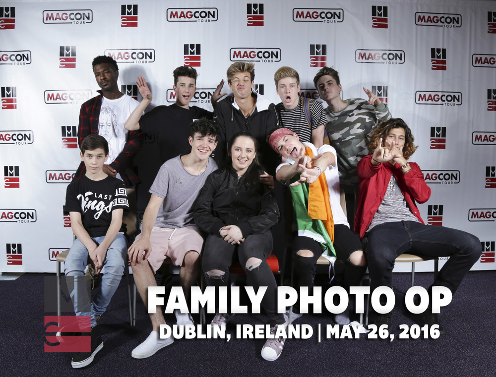 FamilyPhotoOp (119 of 399).jpg