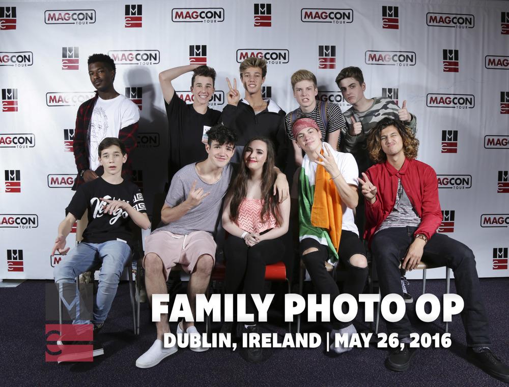 FamilyPhotoOp (121 of 399).jpg