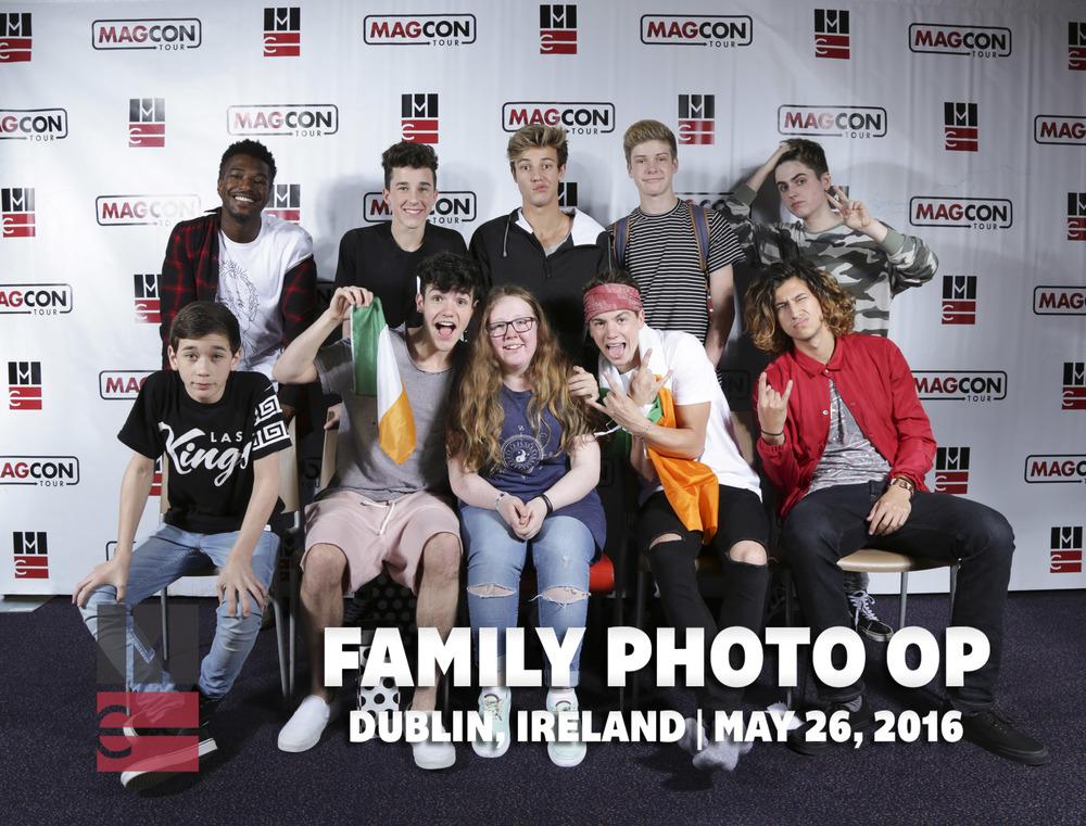FamilyPhotoOp (122 of 399).jpg