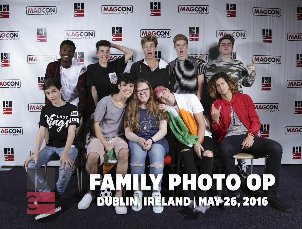 FamilyPhotoOp (123 of 399).jpg