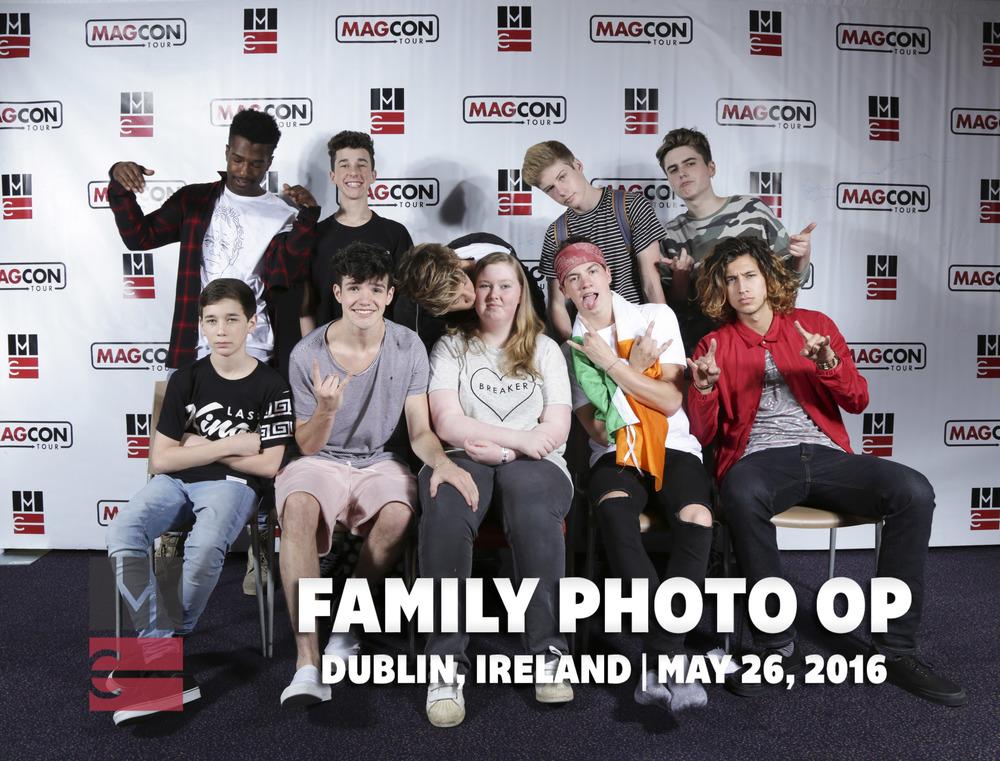 FamilyPhotoOp (124 of 399).jpg